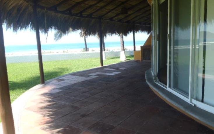 Foto de casa en venta en carretera playa blanca 21a, aeropuerto, zihuatanejo de azueta, guerrero, 1781912 No. 32