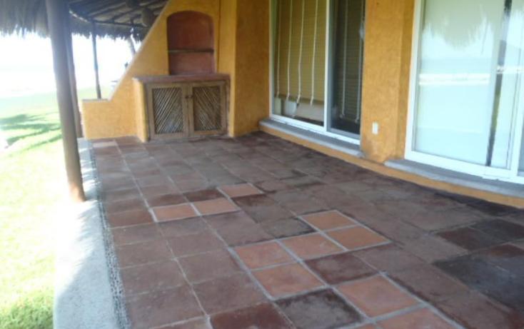 Foto de casa en venta en carretera playa blanca 21a, aeropuerto, zihuatanejo de azueta, guerrero, 1781912 No. 34