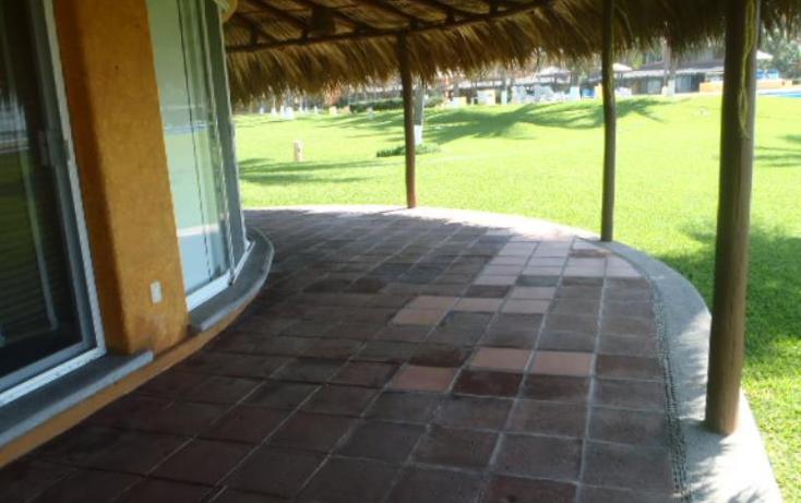 Foto de casa en venta en carretera playa blanca 21a, aeropuerto, zihuatanejo de azueta, guerrero, 1781912 No. 35