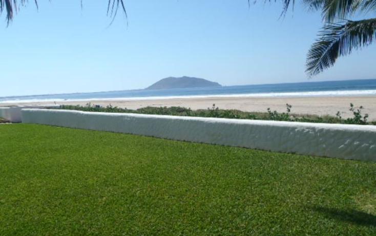 Foto de casa en venta en carretera playa blanca 21a, aeropuerto, zihuatanejo de azueta, guerrero, 1781912 No. 36