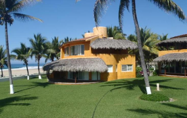 Foto de casa en venta en carretera playa blanca 21a, aeropuerto, zihuatanejo de azueta, guerrero, 1781912 No. 41