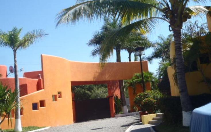 Foto de casa en venta en carretera playa blanca 21a, aeropuerto, zihuatanejo de azueta, guerrero, 1781912 No. 54