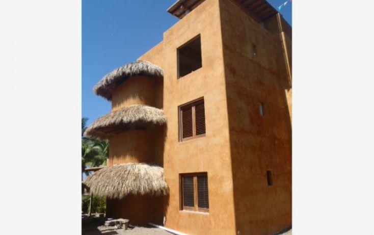 Foto de departamento en venta en carretera playa blanca 24, aeropuerto, zihuatanejo de azueta, guerrero, 1580686 no 02