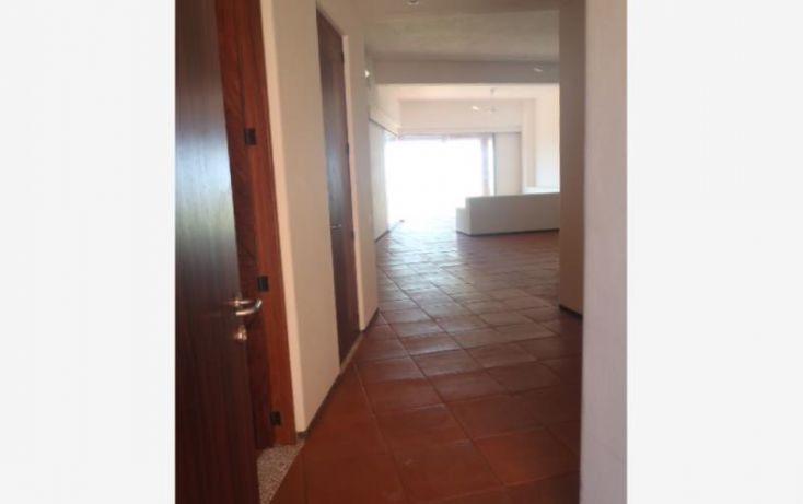 Foto de departamento en venta en carretera playa blanca 24, aeropuerto, zihuatanejo de azueta, guerrero, 1580686 no 09