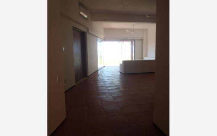 Foto de departamento en venta en carretera playa blanca 24, aeropuerto, zihuatanejo de azueta, guerrero, 1580686 no 10