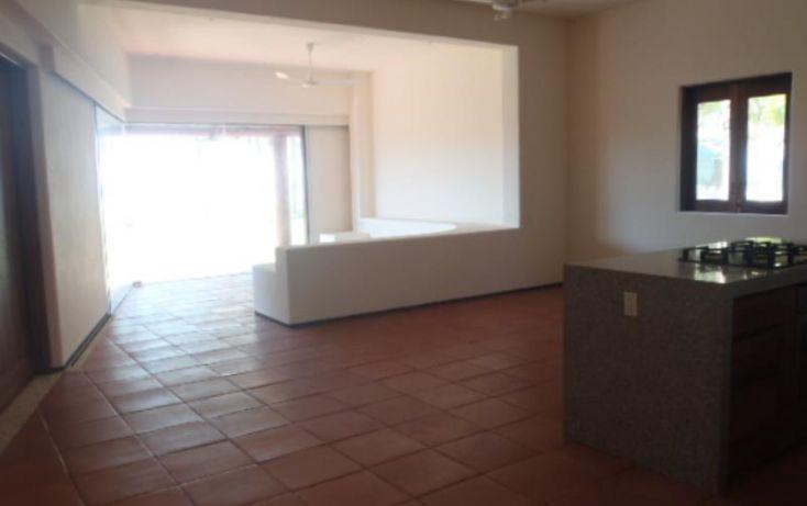 Foto de departamento en venta en carretera playa blanca 24, aeropuerto, zihuatanejo de azueta, guerrero, 1580686 no 11
