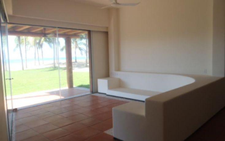 Foto de departamento en venta en carretera playa blanca 24, aeropuerto, zihuatanejo de azueta, guerrero, 1580686 no 13