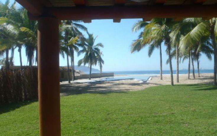Foto de departamento en venta en carretera playa blanca 24, aeropuerto, zihuatanejo de azueta, guerrero, 1580686 no 15