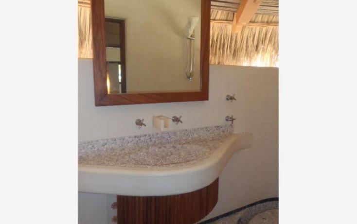 Foto de departamento en venta en carretera playa blanca 24, aeropuerto, zihuatanejo de azueta, guerrero, 1580686 no 21