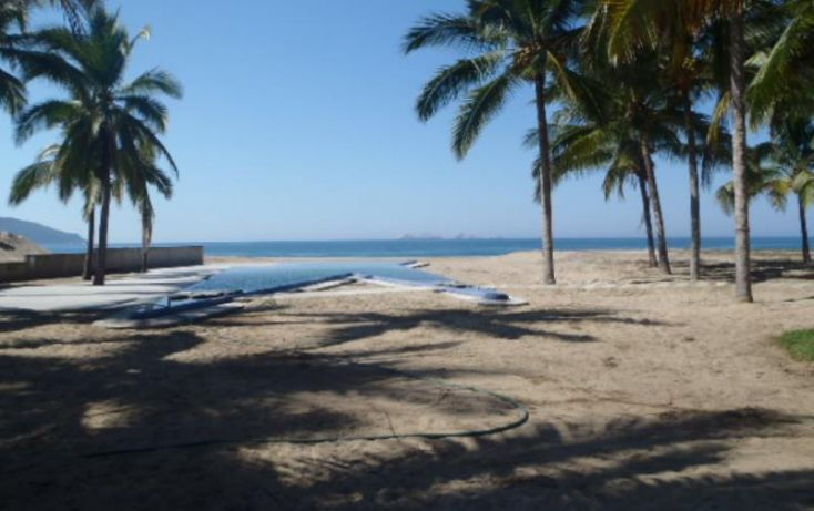 Foto de departamento en venta en carretera playa blanca 24, aeropuerto, zihuatanejo de azueta, guerrero, 1580686 no 39