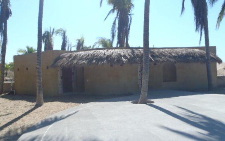 Foto de departamento en venta en carretera playa blanca 24, aeropuerto, zihuatanejo de azueta, guerrero, 1580686 no 41