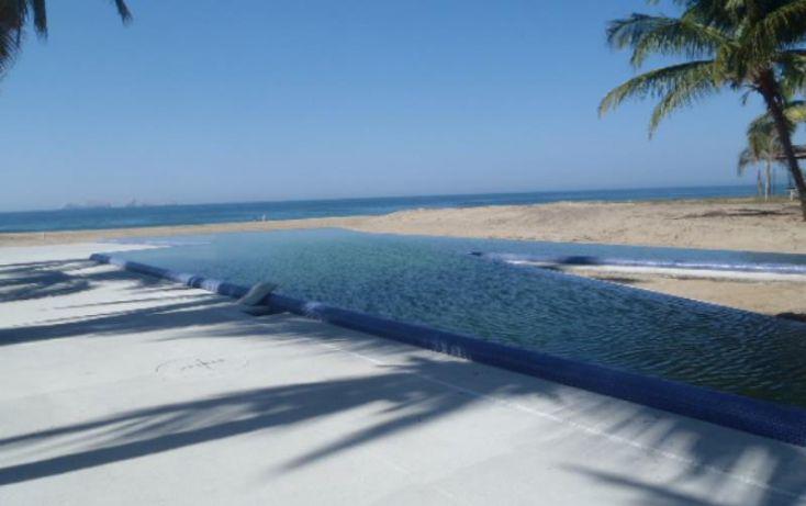 Foto de departamento en venta en carretera playa blanca 24, aeropuerto, zihuatanejo de azueta, guerrero, 1580686 no 42