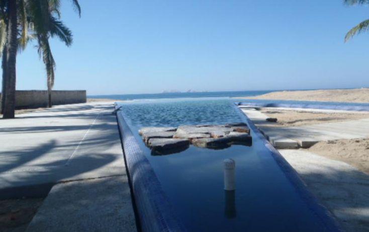 Foto de departamento en venta en carretera playa blanca 24, aeropuerto, zihuatanejo de azueta, guerrero, 1580686 no 43