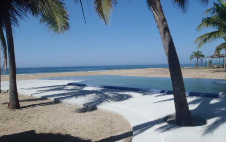 Foto de departamento en venta en carretera playa blanca 24, aeropuerto, zihuatanejo de azueta, guerrero, 1580686 no 44