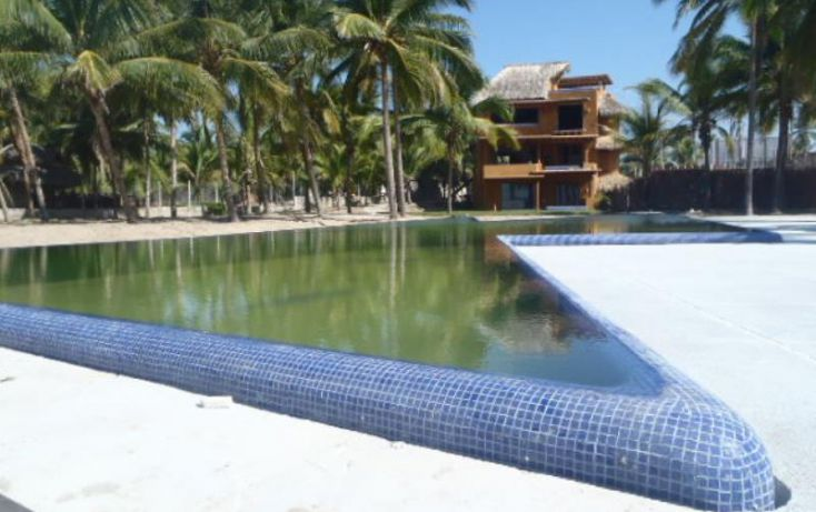 Foto de departamento en venta en carretera playa blanca 24, aeropuerto, zihuatanejo de azueta, guerrero, 1580686 no 46