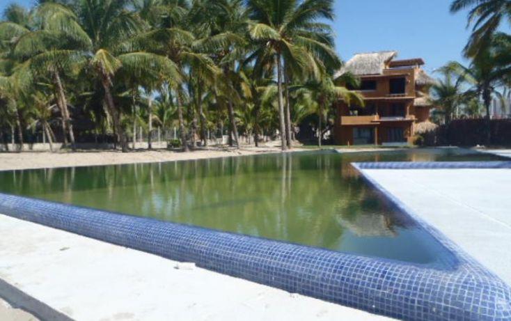 Foto de departamento en venta en carretera playa blanca 24, aeropuerto, zihuatanejo de azueta, guerrero, 1580686 no 47