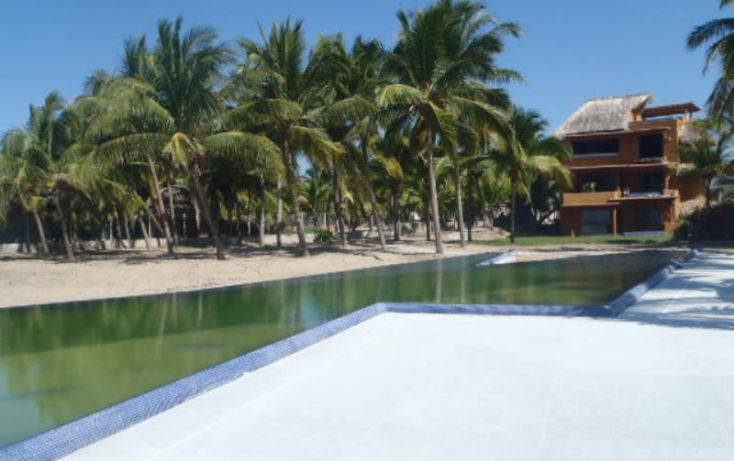 Foto de departamento en venta en carretera playa blanca 24, aeropuerto, zihuatanejo de azueta, guerrero, 1580686 no 48