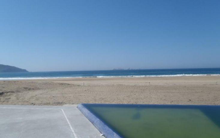 Foto de departamento en venta en carretera playa blanca 24, aeropuerto, zihuatanejo de azueta, guerrero, 1580686 no 49