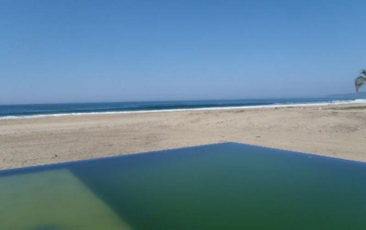 Foto de departamento en venta en carretera playa blanca 24, aeropuerto, zihuatanejo de azueta, guerrero, 1580686 no 51