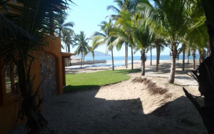 Foto de departamento en venta en carretera playa blanca 24, aeropuerto, zihuatanejo de azueta, guerrero, 1580686 no 54