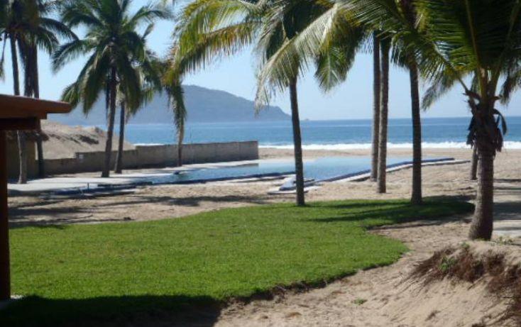 Foto de departamento en venta en carretera playa blanca 24, aeropuerto, zihuatanejo de azueta, guerrero, 1580686 no 55