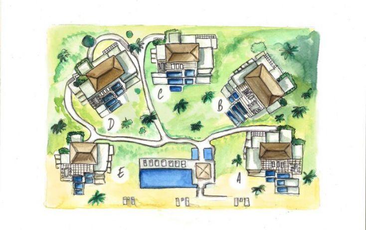 Foto de departamento en venta en carretera playa blanca, aeropuerto, zihuatanejo de azueta, guerrero, 1623762 no 03