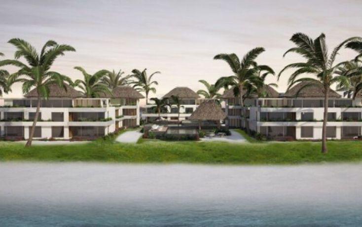 Foto de departamento en venta en carretera playa blanca, aeropuerto, zihuatanejo de azueta, guerrero, 1623762 no 06