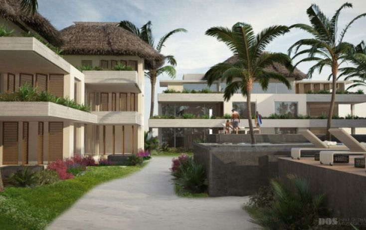 Foto de departamento en venta en carretera playa blanca, aeropuerto, zihuatanejo de azueta, guerrero, 1623762 no 08