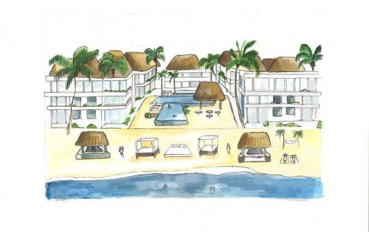 Foto de departamento en venta en carretera playa blanca, aeropuerto, zihuatanejo de azueta, guerrero, 1628778 no 04