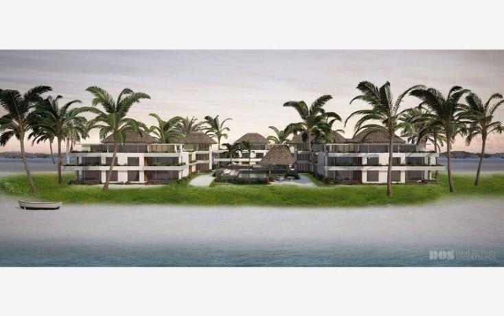 Foto de departamento en venta en carretera playa blanca, aeropuerto, zihuatanejo de azueta, guerrero, 1628778 no 05
