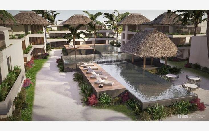 Foto de departamento en venta en carretera playa blanca, aeropuerto, zihuatanejo de azueta, guerrero, 1628778 no 06
