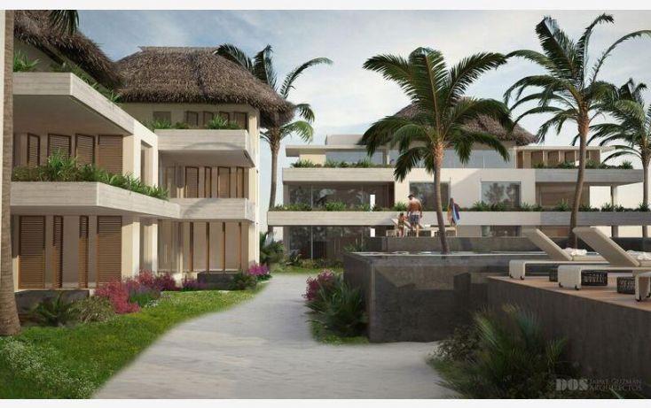 Foto de departamento en venta en carretera playa blanca, aeropuerto, zihuatanejo de azueta, guerrero, 1628778 no 07