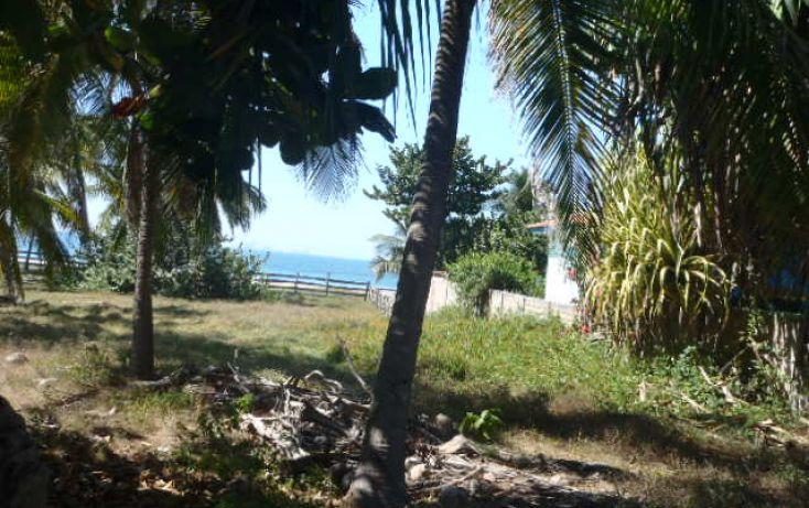 Foto de terreno habitacional en venta en carretera playa blanca, aeropuerto, zihuatanejo de azueta, guerrero, 1638793 no 08