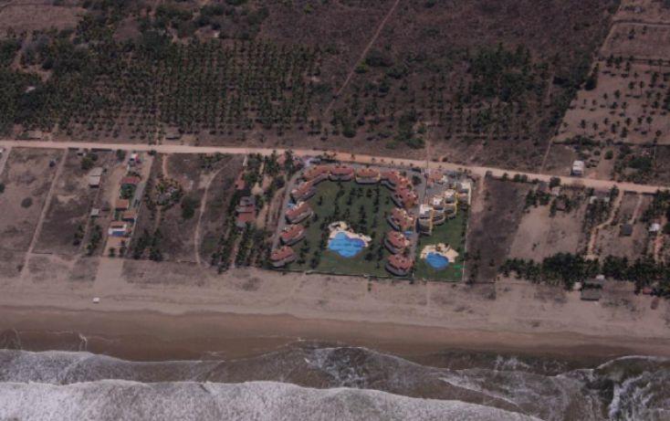 Foto de casa en condominio en renta en carretera playa blanca, aeropuerto, zihuatanejo de azueta, guerrero, 1656273 no 01