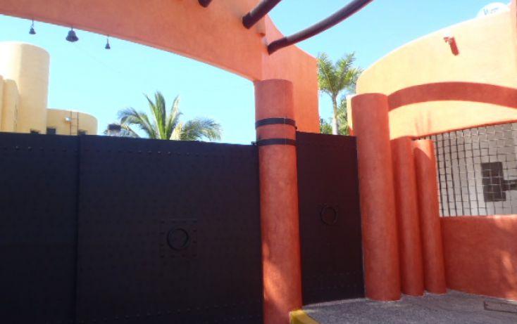 Foto de casa en condominio en renta en carretera playa blanca, aeropuerto, zihuatanejo de azueta, guerrero, 1656273 no 02