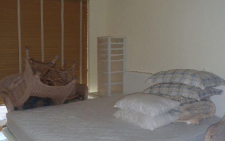 Foto de casa en condominio en renta en carretera playa blanca, aeropuerto, zihuatanejo de azueta, guerrero, 1656273 no 11