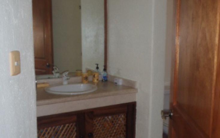 Foto de casa en condominio en renta en carretera playa blanca, aeropuerto, zihuatanejo de azueta, guerrero, 1656273 no 12