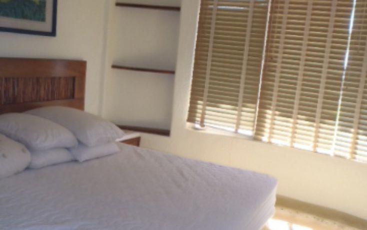 Foto de casa en condominio en renta en carretera playa blanca, aeropuerto, zihuatanejo de azueta, guerrero, 1656273 no 16