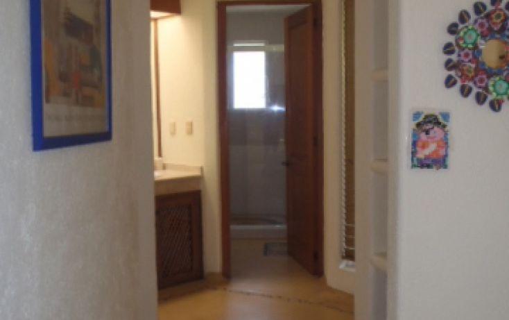 Foto de casa en condominio en renta en carretera playa blanca, aeropuerto, zihuatanejo de azueta, guerrero, 1656273 no 17