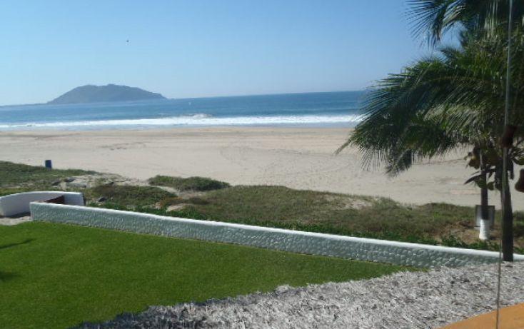 Foto de casa en condominio en renta en carretera playa blanca, aeropuerto, zihuatanejo de azueta, guerrero, 1656273 no 20