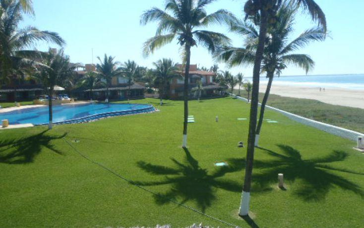 Foto de casa en condominio en renta en carretera playa blanca, aeropuerto, zihuatanejo de azueta, guerrero, 1656273 no 21