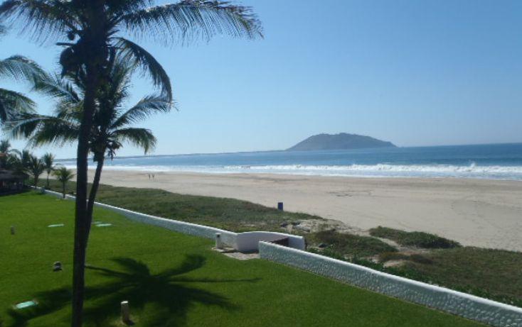 Foto de casa en condominio en renta en carretera playa blanca, aeropuerto, zihuatanejo de azueta, guerrero, 1656273 no 22