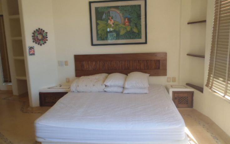 Foto de casa en condominio en renta en carretera playa blanca, aeropuerto, zihuatanejo de azueta, guerrero, 1656273 no 24