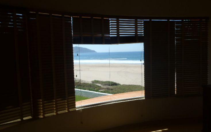 Foto de casa en condominio en renta en carretera playa blanca, aeropuerto, zihuatanejo de azueta, guerrero, 1656273 no 25
