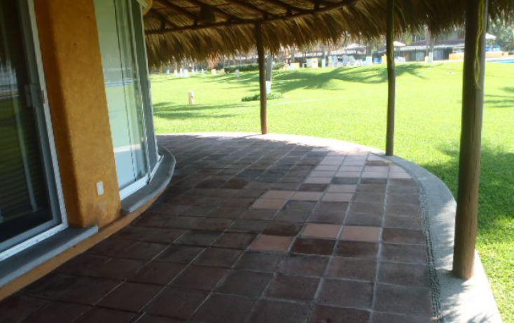 Foto de casa en condominio en renta en carretera playa blanca, aeropuerto, zihuatanejo de azueta, guerrero, 1656273 no 34