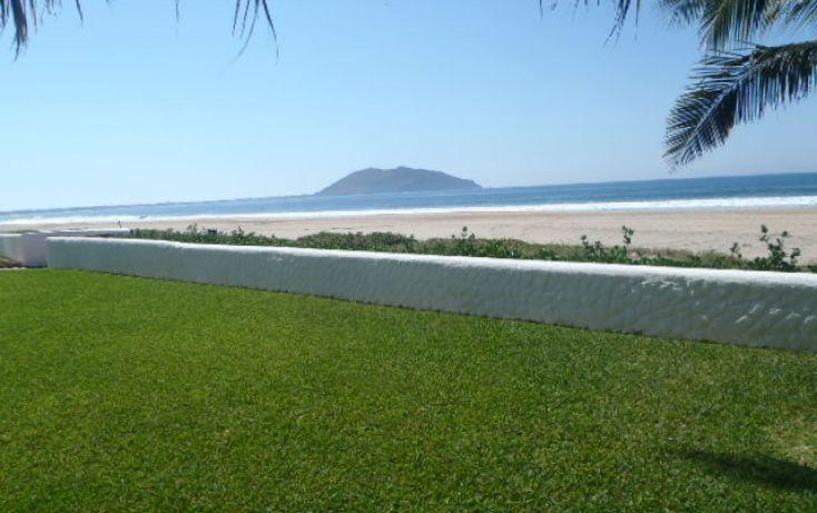 Foto de casa en condominio en renta en carretera playa blanca, aeropuerto, zihuatanejo de azueta, guerrero, 1656273 no 35