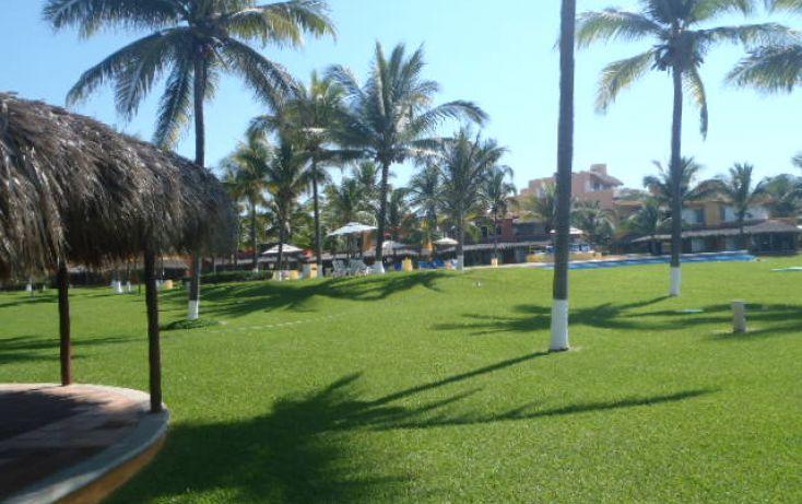 Foto de casa en condominio en renta en carretera playa blanca, aeropuerto, zihuatanejo de azueta, guerrero, 1656273 no 36