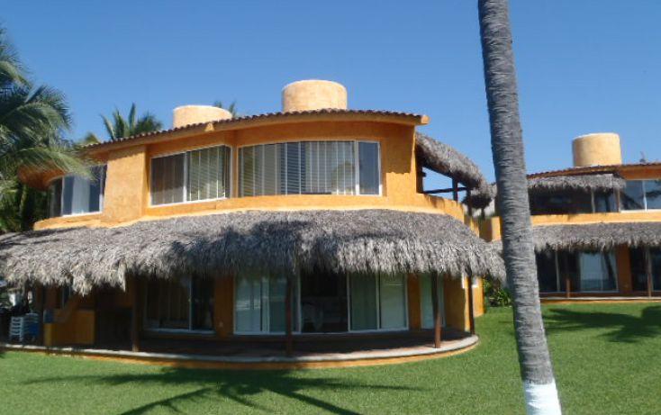Foto de casa en condominio en renta en carretera playa blanca, aeropuerto, zihuatanejo de azueta, guerrero, 1656273 no 38