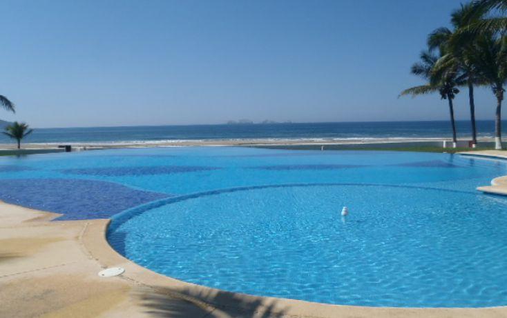 Foto de casa en condominio en renta en carretera playa blanca, aeropuerto, zihuatanejo de azueta, guerrero, 1656273 no 46