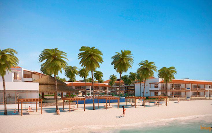 Foto de departamento en venta en carretera playa blanca, aeropuerto, zihuatanejo de azueta, guerrero, 1741448 no 04